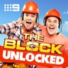 Cover image of The Block Unlocked