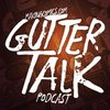 Cover image of MakingComics.com Gutter Talk Podcast