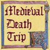Cover image of Medieval Death Trip