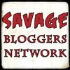 Cover image of Savage Bloggers Network
