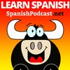 Cover image of Learn Spanish online for free - SpanishPodcast.net