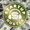 Cover image of Startup Hustle