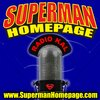 "Cover image of Superman Homepage - ""Radio KAL"""