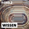 Cover image of SWR2 Wissen
