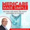 Cover image of Medicare Made Simple