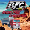 Cover image of Radio Free Cybertron: The Transformers Podcast