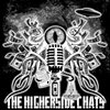 Cover image of The Higherside Chats