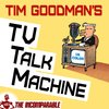 Cover image of TV Talk Machine