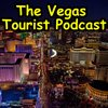 Cover image of The Vegas Tourist Podcast