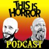 Cover image of This Is Horror Podcast