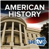 Cover image of American History (Video)