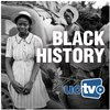 Cover image of Black History (Video)