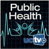 Cover image of Public Health (Audio)