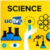 Cover image of Science (Audio)