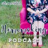 Cover image of The Homemaking Foundations Podcast