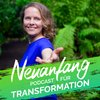 Cover image of Neuanfang – Der Podcast für Transformation