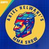 Cover image of Ariel Helwani's MMA Show