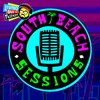 Cover image of Le Batard & Friends - South Beach Sessions