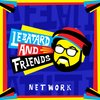 Cover image of Le Batard & Friends Network