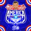 Cover image of Marty Smith's America The Podcast