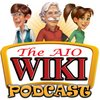 Cover image of The AIOWiki Podcast