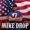 Cover image of Mike Drop