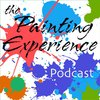 Cover image of The Painting Experience Podcast