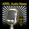 Cover image of ARRL Audio News