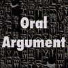 Cover image of Oral Argument