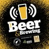 Cover image of Craft Beer & Brewing Magazine Podcast