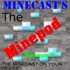 Cover image of Minecast's The Minepod