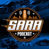 Cover image of SARA Podcast