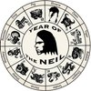 Cover image of Year of the Neil (The Life of Neil Young)