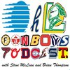 Cover image of The OHL Fanboys Podcast
