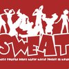 Cover image of SWEAT Soulful HOUSE