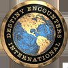 Cover image of Destiny Encounters International