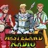 Cover image of Wasteland Radio