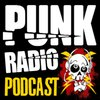 Cover image of PUNK-RADIO PODCAST