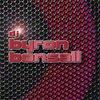 Cover image of DJ Byron Bonsall
