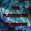 Cover image of The Floodgates Of Anarchy