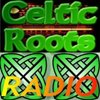 Cover image of Celtic Roots Radio – Irish music podcast