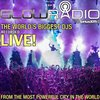 Cover image of Glow Radio