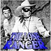 Cover image of The Lone Ranger Podcast