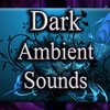 Cover image of Dark Ambient Sounds