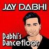 Cover image of Dabhi's Dancefloor