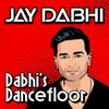 Cover image of Jay Dabhi: Dabhi's Dancefloor