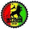 Cover image of uprising reggae soundsystem