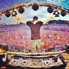 Cover image of Hardwell Live@TomorrowLand 2013