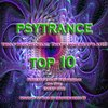 Cover image of Psytrance Top 10