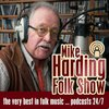 Cover image of The Mike Harding Folk Show
